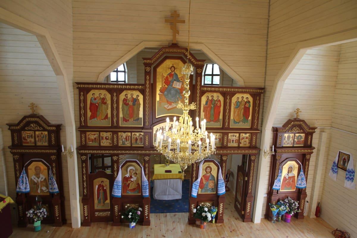 Церква 1